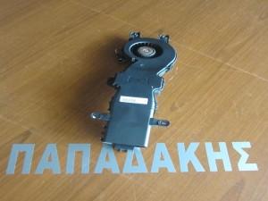 Mercedes Slk R171 2003-2011 δεξί μοτέρ αέρα καθίσματος