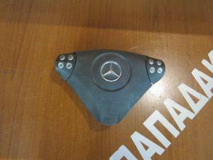 Mercedes SLK R171 2003-2008 A/B οδηγού με χειριστήρια