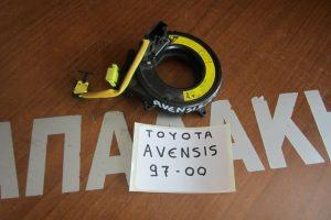 Toyota Avensis 1997-2000 ροζέτα τιμονιού