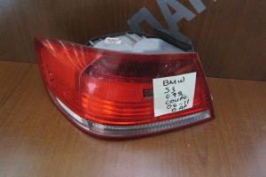 Bmw S3 E92 Coupe 2006-2011 φανάρι πίσω αριστερό led