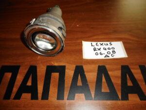 Lexus RX 400 2006-2009 προβολέας ομίχλης δεξί